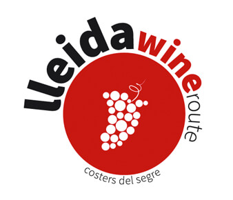Lleida Wine Route